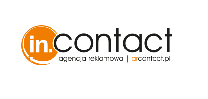 CONTACT Advertising Agency